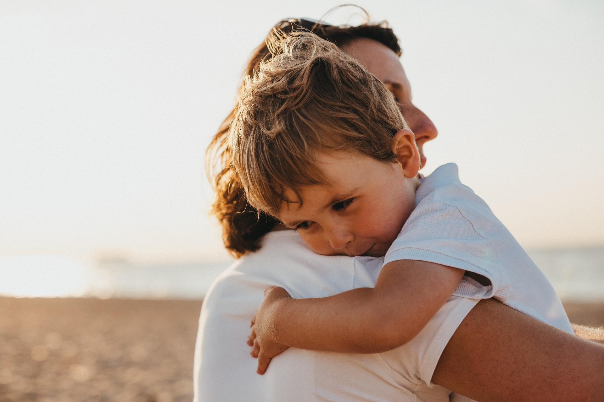 Are You Too Young or Mature Enough to Be a Dad? Test Yourself!