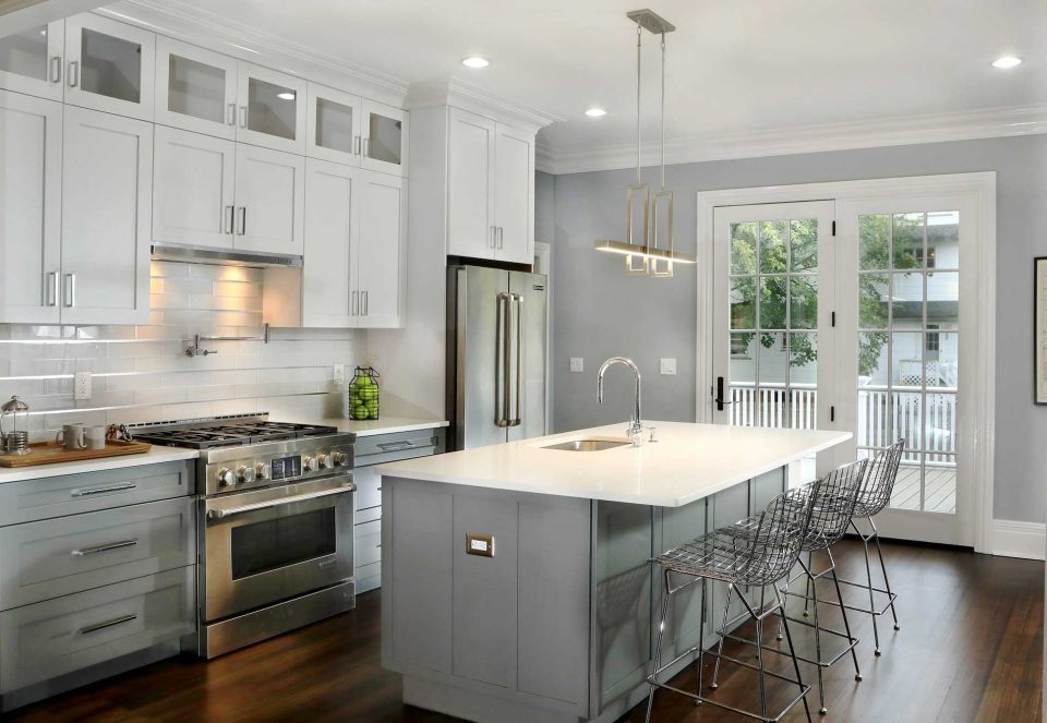 10-ideas-for-kitchen-renovation-and-painting
